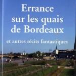 errance_sur_les_quais_de_bordeaux