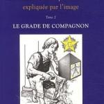 la_fm_expliquee_par_l_image_t2