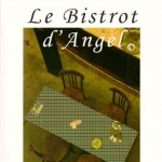 le_bistrot_d_angel
