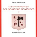les_grades_de_vengeance_t1