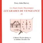 les_grades_de_vengeance_t2
