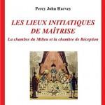 les_lieux_initiatiques_de_maitrise