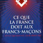 ce_que_la_france_doit_aux_fm_