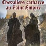 chevaliesr_cathares_au_saint_empire
