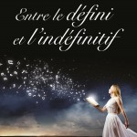 entre_le_defini_et_l_indefinitif