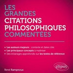 grandes citations_philosophiques_commentees