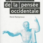 introduction_a_la_pensee_occidentale