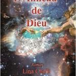 l_anneau_de_dieu