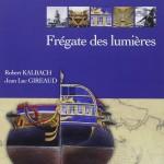 l_hermione_fregate_des_lumieres