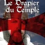 le_drapier_du_temple