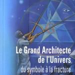 le_gadlu_du_symbolisme_a_la_fracture