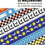 le_maconnisme_reflexion_