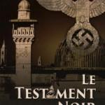 le_testament_noir