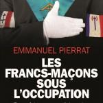 les_fm_sous_l_occupation