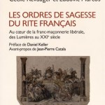 les_ordres_de_sagesse_du_rite_francais
