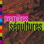 les_premieres_sepultures