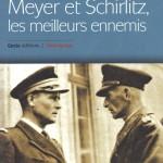 meyer_et_schirlitz_les_meilleurs_ennemis