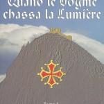 quand_le_dogme_chassa_la_lumiere