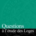 questions_a_l_etude_des_loges_t2