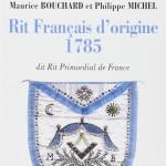 rit_francais_d_origine_1785