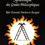 symbolique_des_drades_philosophiques_reaa