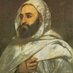 Émir Abd el-Kader