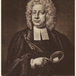 Jean-Théophile Désaguliers