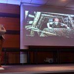 Transhumanisme, homme augmenté et après ... Aidan O'BRIEN