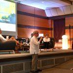 Clôture de la 4e Biennale Culturelle Maçonnique de Bordeaux